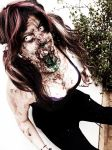 Left 4 Dead 2 The Splitter - The SC Cosplay by theSCcosplay