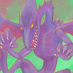 Ridley by BBH