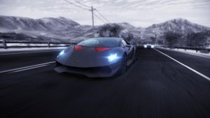 NFSGroup BnW Sesto Elemento white and black b.g. by a-random-mexican