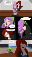 You Got Punk'd TG Page 11 by TFSubmissions