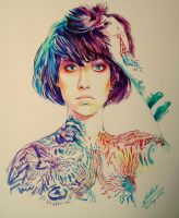 kimbra by him560