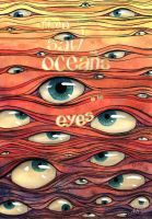 Ocean of Eyes by Anto90