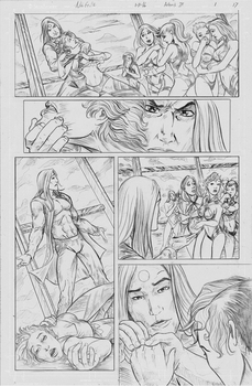 Pg 17 top Cow Sub by Lead-Base