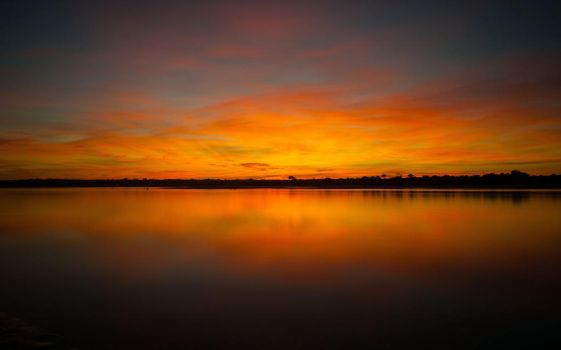 Worth Getting up For by daniellepowell82