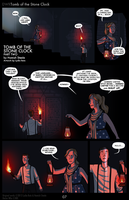 DWR Ep 2: Page 7 by Girl-on-the-Moon