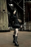 FOLKS_5 by theDeFormity