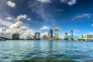 My Jacksonville by RoyalImageryJax