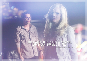 forwood fanatic by BrookeDavis