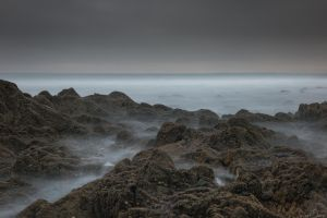 Long exposure by LatchDrom
