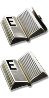 E-Book - Icons by m33mt33n