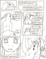 FD Page 7 by Alcalius
