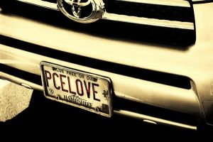 PceLove by CrazyMadness