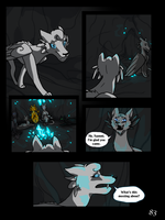 Wings-Page 83 by Neonfluzzycat