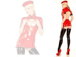 red_latex_nurse2 by tgirl001