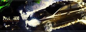 need for the speed sig by flavia16