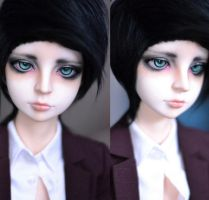 Skylar Makeover by Vampire-Sacrifice
