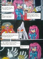 My_Sonic_Comic 05 by Sky-The-Echidna