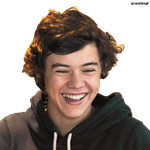 Harry Styles December 2011 Harry styles png byHarry Styles December 2011
