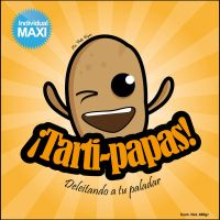 tartipapas-producto by mr-pink-eyes
