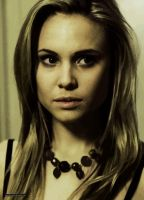 Leah Pipes by thephoenixprod