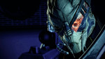 Mass Effect 2: On My Sights by TheWonderingSword