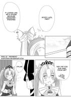 [RF4] - Dylas' Side Story Page 30 by kaidoumi