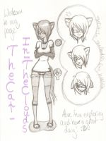NEW NEW ID XD by TheCat-In-TheClouds