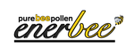Pure Bee Pollen by OffBeatGenius