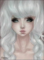 DP for  Xenu@IMVU by Luciiya