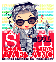 YB - Airport Fashion by babymoon321