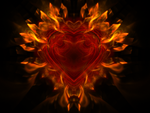 Heartburn by bandit4edu