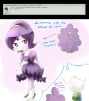 Q21 - Smooth LSP by Ask-Awesome-Finn