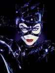 Catwoman by Ask-The-Kitty