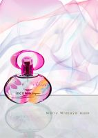 Incanto by Salvatore Ferragamo by maroberry