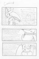 Captured pg 1 by magicwolf5