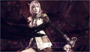 .Final Fantasy by Midway6