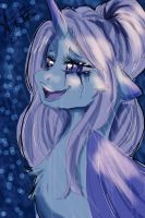 Rain by Fur-What-Loo