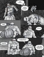 TMNT Conviction pt2 pg5 by dymira128