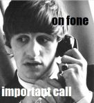 important call by LOLbeatles