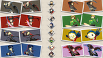 Persona 4 (18) - Version 3 - by AuraIan