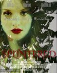 Splintered Movie Poster by thoughtsoflove