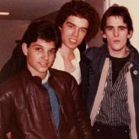 Rare Outsiders Photo #2 by Rose9227614