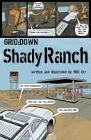 GD: Shady Ranch page 3 by willorr