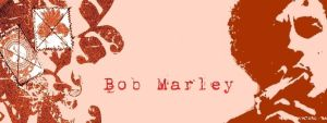 Tribute to Bob by Resyn