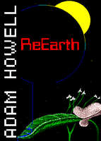 ReEarth cover by Nevertime