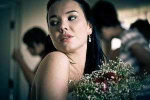 Wedding Images 9 by Dr-Benway