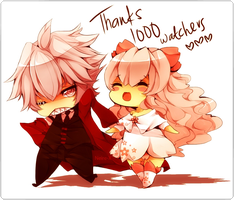 Thank you by Neire-X