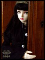 liselotte - from the cupboard by Lelahel-Clothes