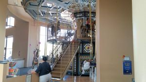 2014 Superstion Springs Mall Merry-Go-Round by BigMac1212