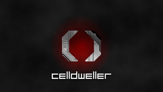 Minimalist Celldweller Wallpaper by SmoothMoney